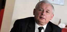 Szok! Kaczyński o Michniku: Jedyny uczciwy!
