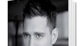 Poznaj Michaela Bublé: muzyk wydaje autobiografię