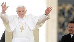 Tajemniczy szpieg w Watykanie