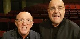 Wielki powrót kultowego duetu. Nic lepszego dziś nie zobaczycie!