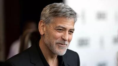 Cet étrange objet est en rupture de stock à cause d'une phrase de George Clooney sur la chaîne CBS
