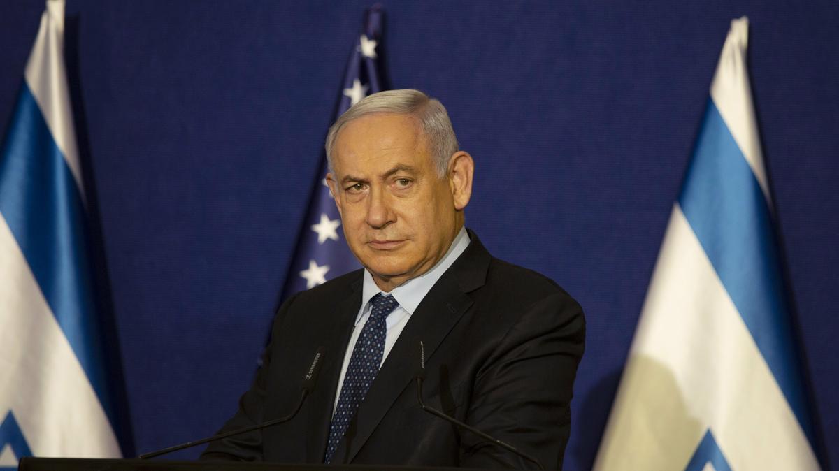 Már a járvány harmadik hullámára készülnek Izraelben