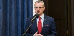 Polska nie odpuszcza. Wzywa na dywanik francuskiego dyplomatę