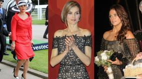 10 najseksowniejszych księżniczek świata