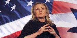 Hillary Clinton zarobi fortunę za gadanie