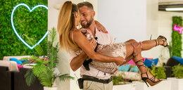 """""""Love Island. Wyspa miłości"""". Wielkie emocje w willi! Andrzej wreszcie spełni swoje marzenie... Jak zareagują Wyspiarze?"""
