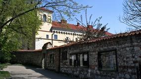 Noc Muzeów w Krakowie - ponad 50 miejsc do odwiedzenia za darmo
