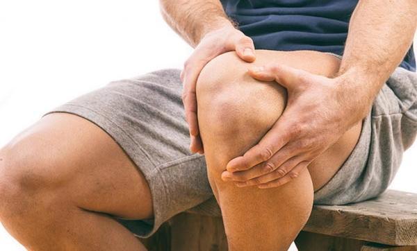 orvosi technológia ízületi fájdalom lehetséges az ízületek artrózisával futtatni