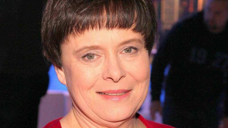 """Ilona Łepkowska, autorka scenariuszy do """"M jak miłość"""" czy """"Na dobre i na złe"""" w wywiadzie dla """"Newsweeka"""" mówi, w jakich rolach obsadziłaby polskich polityków. I w wielu przypadkach trafia w sedno. Zobaczcie sami!"""