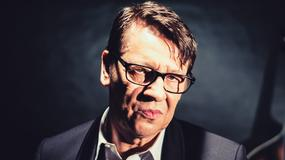 Maciej Maleńczuk: nie do wiary, co się z Polakami stało