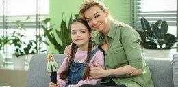 Martyna Wojciechowska zaskoczyła szczerym wyznaniem o ciąży