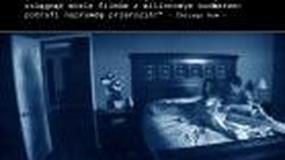 """Paranormal Activity 2"" dla Akivy Goldsmana?"