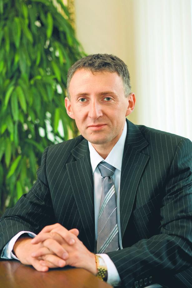 Prof. dr hab. Marek Chmaj, konstytucjonalista, radca prawny, kancelaria Chmaj i Wspólnicy