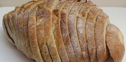 To oni kontrolowali handel chlebem! Zawyżali ceny