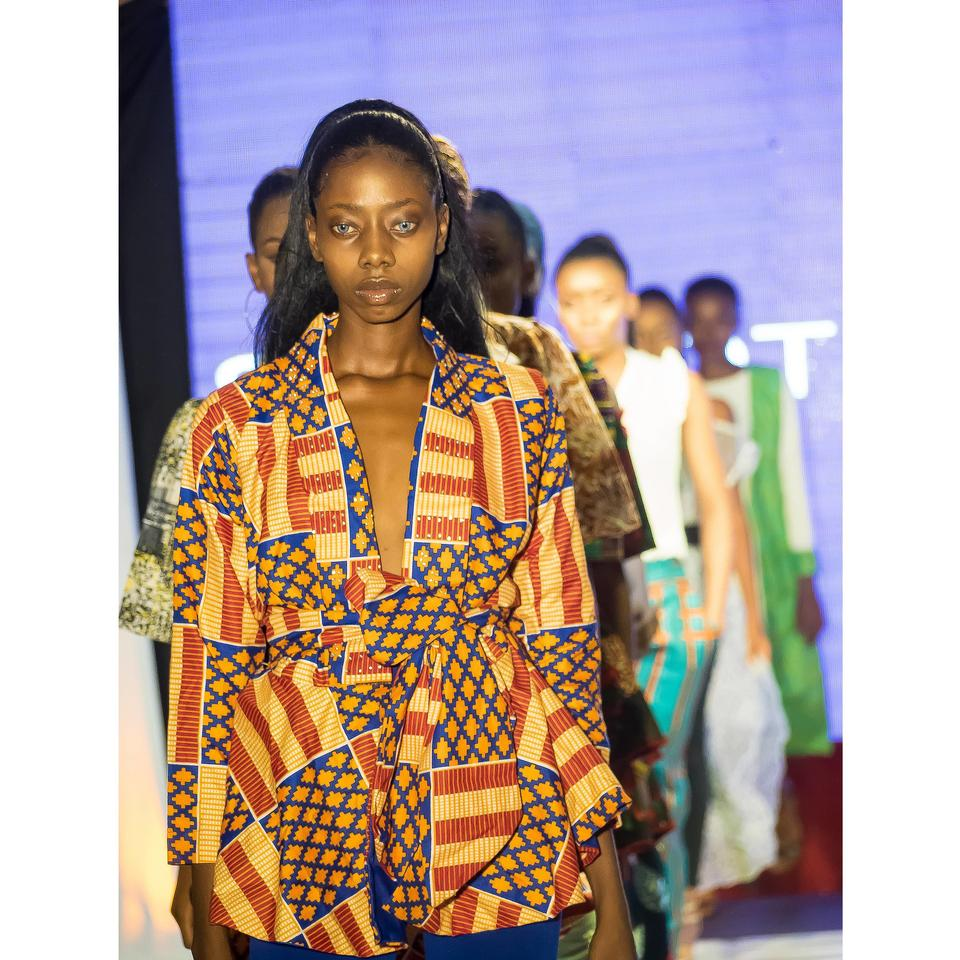 Lagos Urban Fashion Show (37)