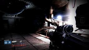 Destiny: The Taken King - recenzja (PS4). Rok po premierze, Destiny wreszcie jest grą, którą powinna być w dniu premiery