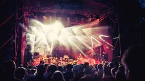 VII Bluesroads Festival 19-22 maja w Krakowie