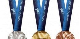 Nadzieje Polaków na medal