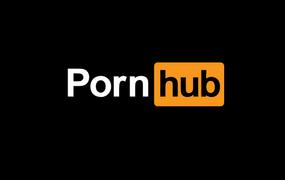 takarítás az anális szex miatt