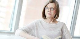 Przykra dolegliwość kobiet po menopauzie. Rujnuje życie seksualne