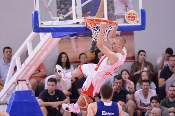 Zoran Paunović