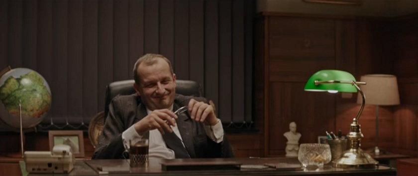"""Reżyser Ucha Prezesa"""" miażdży PiS: """"Nie będzie tu jak żyć"""""""