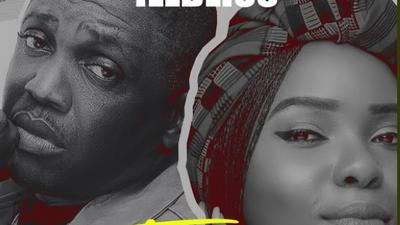 iLLBliss features Yemi Alade on new single, 'Fever'