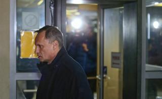 Getin Noble Bank z problemami. Czarnecki miał wiele spraw do omówienia z urzędnikami KNF