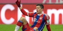 Lewandowski nie jest już liderem prestiżowym rankingu!