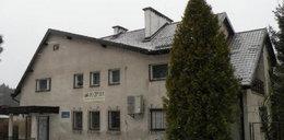 Tu rząd chce osiedlać Polaków w ramach Mieszkanie+. To zapuszczone rudery?