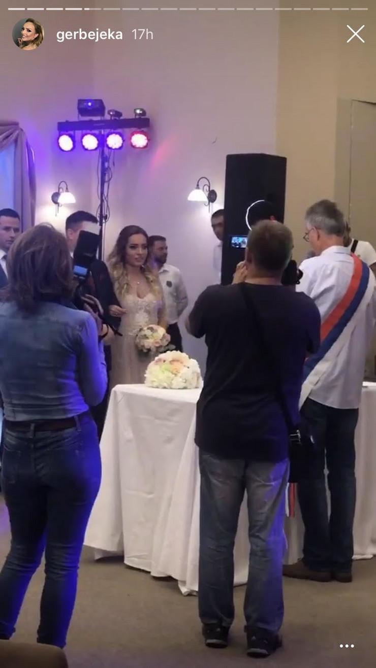 Milena Stankić