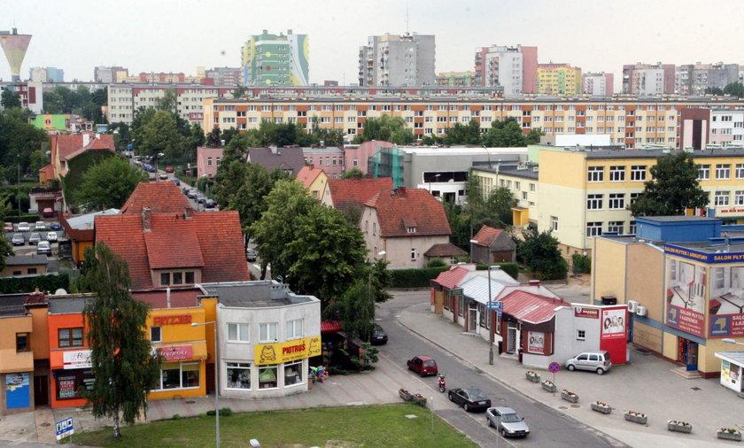 Wiemy w jakim mieście mieszkają najbogatsi Polacy