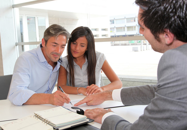 Ubezpieczyciele zapewniają, że w każdym przypadku biorą pod uwagę indywidualne potrzeby ubezpieczającego.