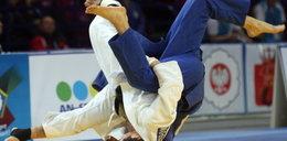 Polski judoka wykrwawił się na śmierć