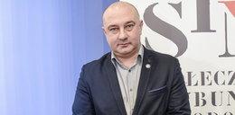 Tadeusz Płużański dla Faktu: Katyń to wciąż biała plama