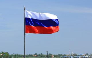 Rosja: Zatrzymano gubernatora podejrzanego o wielomilionową łapówkę