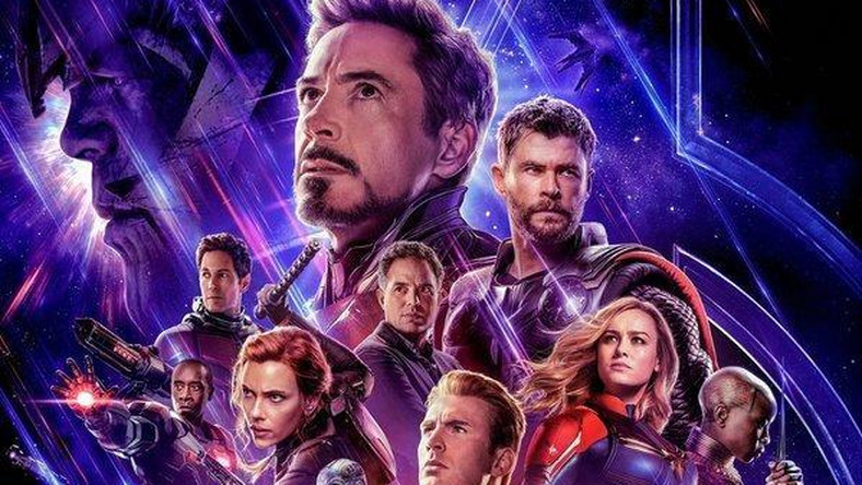 Did 'Avengers: Endgame' leave you wanting more? Try these Marvel tales