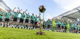 Podsumowanie rozgrywek Ekstraklasy. Sezon historyczny pod wieloma względami