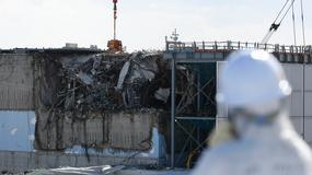Sprzątanie elektrowni w Fukushimie ponownie przełożone