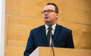 Bodnar: Prokuratorzy mogą zastąpić komisję weryfikacyjną