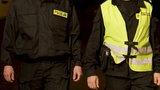 Rzeczpospolita: Pijani policjanci i strażnicy bili ludzi?!