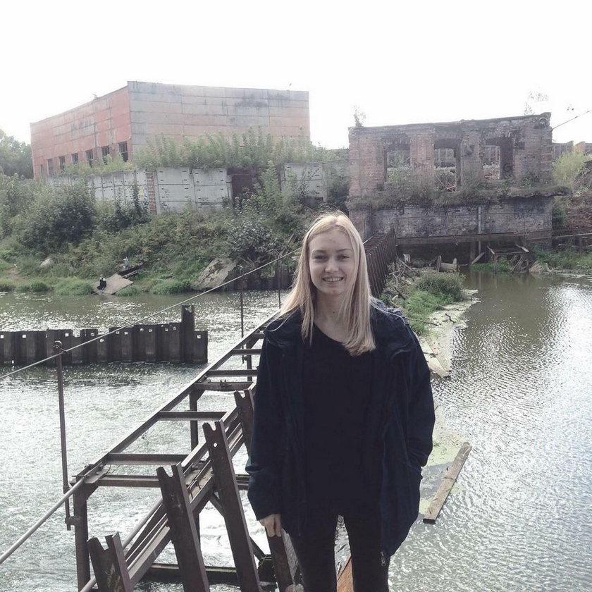 22-letnia Karina Tatarenko poleciała na Bali. Spadła w 200-metrowa przepaść