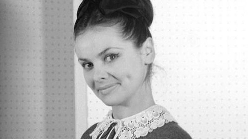 Kasia Sobczyk