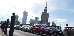 Takie samochody kupują Polacy. Szału nie ma...