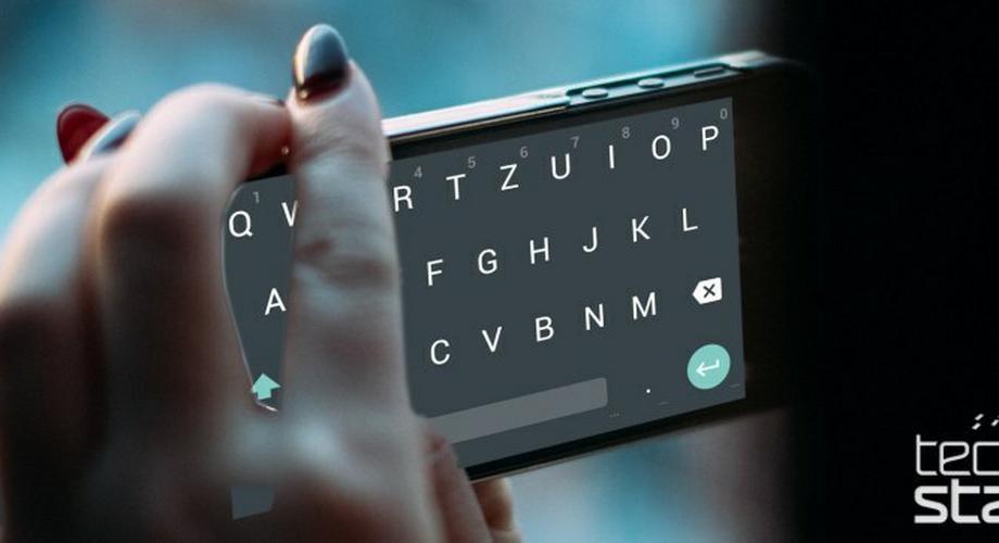 So geht's: Neue Tastatur von Android L jetzt installieren