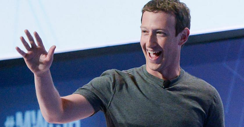 10 podchwytliwych pytań, które słyszą kandydaci do pracy w Google'u, Facebooku czy Apple'u