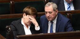 PiS łamie kolejną obietnicę wyborczą