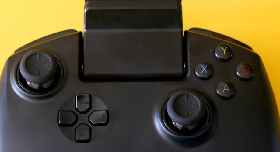 7 Gamepads für Handys im Test: Spielspaß für unterwegs