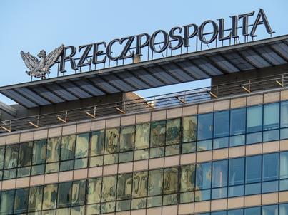 """Do Gremi Media należą m.in. """"Rzeczpospolita"""" i """"Parkiet"""""""