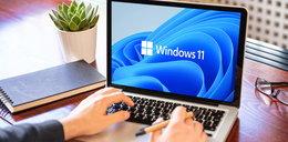 Windows 11 już dostępny, ale nie dla wszystkich. Jak pobrać nowy system?